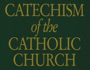 catechism-of-the-catholic-church-pdf-download