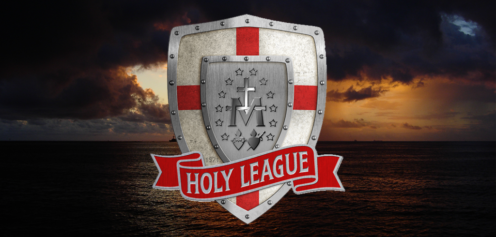 holyleague-1