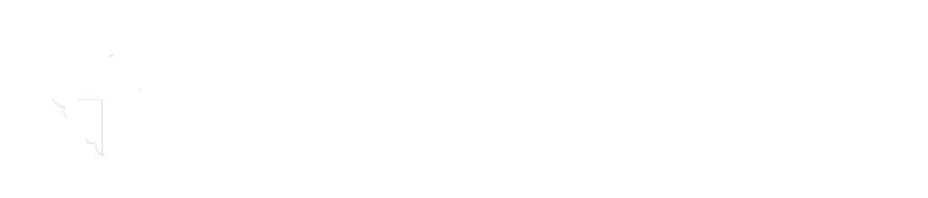 thomisticum_logo_cathedralinverted