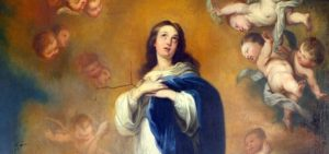 immaculate-conception-1